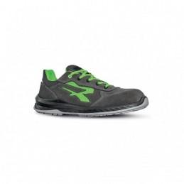 LAMPARA COLGANTE SOLAR 3 LUCES