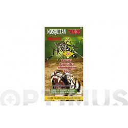MOSQUITAN MOSQUITO TIGRE(24...