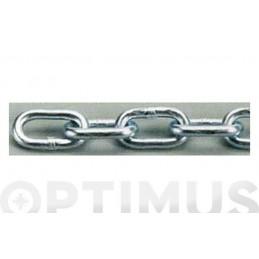 OXIRITE MARTELE GRIS 750 ML