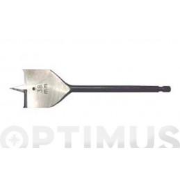 ESMALTE AGUA OXIRON FORJA...
