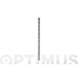 IMPRIMACION 750 ML ROJO