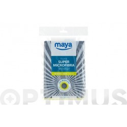 BAYETA SUPER MICROFIBRA 350...