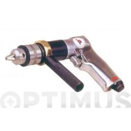 ALFOMBRA BIENVENIDOS 50X75...